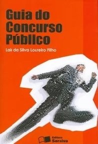 Imagem - Guia do Concurso público