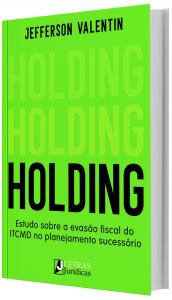 Imagem - Holding