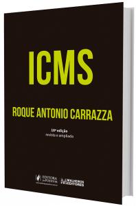 Imagem - ICMS