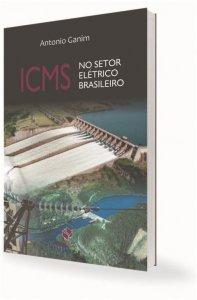 Imagem - Icms no Setor Elétrico Brasileiro