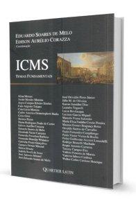 Imagem - Icms - Temas Fundamentais