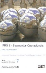 Imagem - Ifrs - Segmentos Operacionais