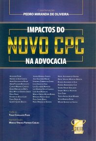 Imagem - Impactos do Novo Cpc na Advocacia