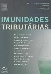 Imagem - Imunidades Tributárias
