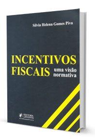 Imagem - Incentivos Fiscais