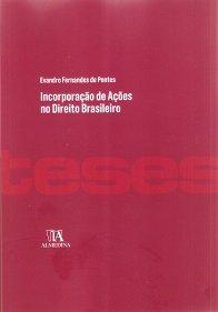 Imagem - Incorporação de ações no Direito Brasileiro
