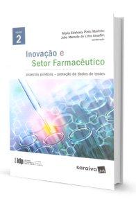 Imagem - Inovação e Setor Farmacêutico