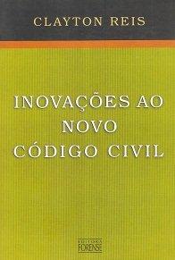 Imagem - Inovações Ao Novo código Civil