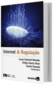 Imagem - Internet e Regulação