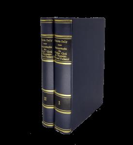 Imagem - Interpretação do Código Civil no Supremo Tribunal Federal 2v