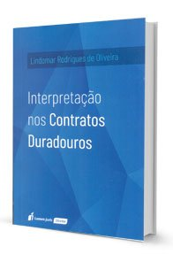 Imagem - Interpretação Nos Contratos Duradouros