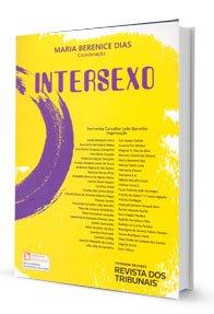 Imagem - Intersexo