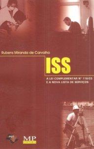 Imagem - Iss