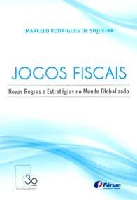 Imagem - Jogos Fiscais