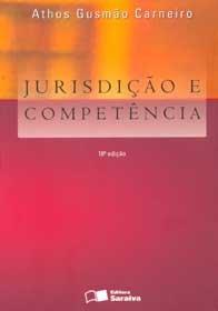 Imagem - Jurisdição e Competência