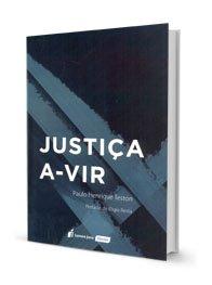Imagem - Justiça a - Vir