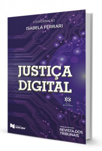 Imagem - Justiça Digital