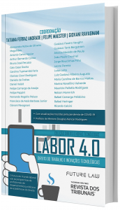 Imagem - Labor 4.0
