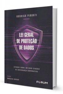 Imagem - Lei Geral de Proteção de Dados