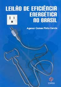 Imagem - Leilão de Eficiência Energético no Brasil