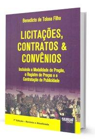 Imagem - Licitações, Contratos e Convênios