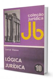 Imagem - Logica Jurídica