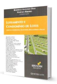 Imagem - Loteamento e Condomínio de Lotes