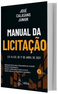Imagem - Manual da Licitação