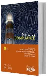 Imagem - Manual de Compliance