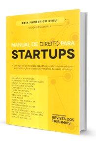 Imagem - Manual de Direito para Startups