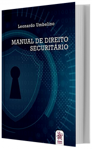 Imagem - Manual de Direito Securitário