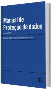 Imagem - Manual de Proteção de Dados