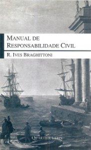 Imagem - Manual de Responsabilidade Civil