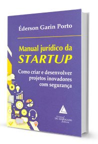 Imagem - Manual Jurídico da Startup