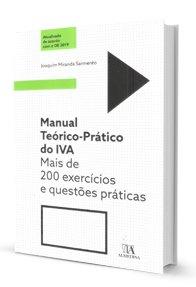 Imagem - Manual Teórico-Prático do Iva