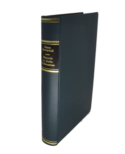 Imagem - Manuale di Diritto Fallimentare