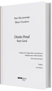 Imagem - Direito Penal - Parte Geral