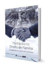 Imagem - Mediação no Direito de Família