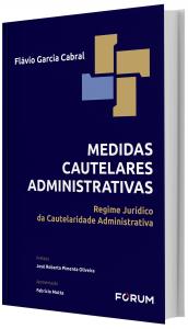 Imagem - Medidas Cautelares Administrativas