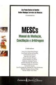 Imagem - Mescs
