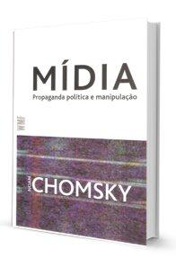 Imagem - MÍDIA: Propaganda política e manipulação