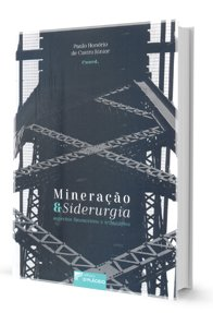Imagem - Mineração e Siderurgia