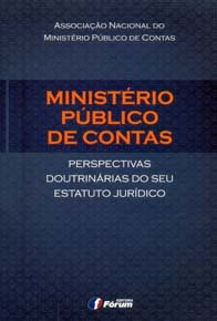 Imagem - Ministério Público de Contas