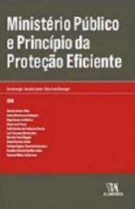 Imagem - Ministério Público e Princípio da Proteção Eficiente