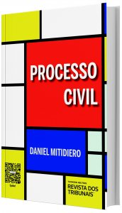 Imagem -  Processo Civil
