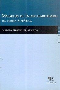 Imagem - Modelos de Inimputabilidade