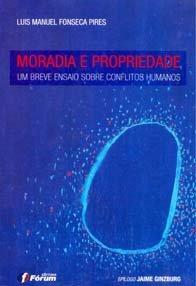 Imagem - Moradia e Propriedade