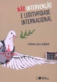 Imagem - Não Intervenção e Legitimidade Internacional