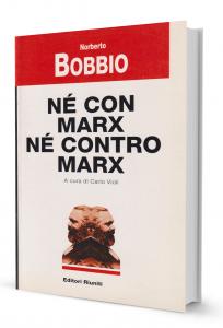 Imagem - Ne Con Marx Ne Contro Marx