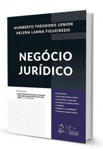 Imagem - Negócio Jurídico